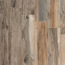 floor and decor tile wood look tile floor decor