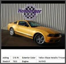 ford mustang consumption 2008 ford mustang gt deluxe coupe wheel diameter 17 independent