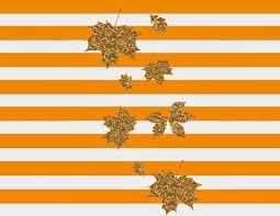 glitter thanksgiving wallpaper festival collections