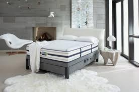 Best Bedroom Designs In The World 2015 Bedroom Luxury Simmons Beautyrest For Bedroom Furniture Ideas