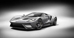supercar drawing 2016 ford gt a carbon fiber supercar that delivers more than 600