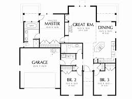 1500 square house plans 1500 square foot house plans new 1500 sq ft ranch style