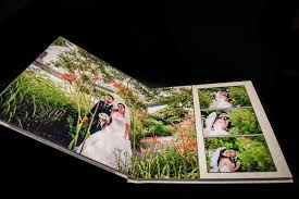 cheap wedding photo albums wedding album cheap wedding photographer