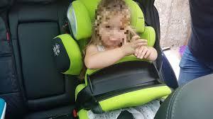 siege auto bouclier pas cher siège auto bouclier kiddy guardianfix 3 sécurange le