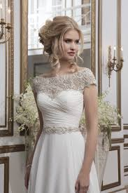 wedding dresses in glasgow how to avoid a wedding dress shopping nightmare the glasgow