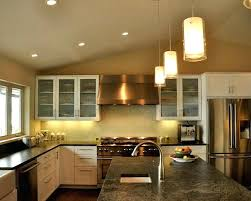pendant kitchen lighting ideas kitchen hanging kitchen lights