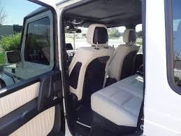 G Wagon 6x6 Interior Best 25 Mercedes G Wagon Interior Ideas On Pinterest G Wagon