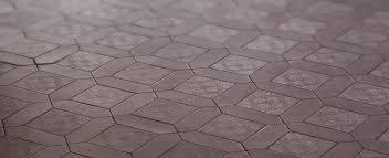 vinyl flooring installation oroville ca