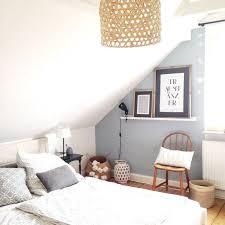 wohn schlafzimmer einrichten die besten 25 graue schlafzimmer wände ideen auf