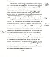 sample of argumentative essay pdf hooks essay writing essay introductions introduction to an essay cover letter examples of good essays examples of good essays cover letter cover letter thesis statement