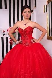 Cheap Gowns The 25 Best Red Ball Gowns Ideas On Pinterest Long Red Dresses