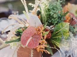 cheap flower arrangements cheap flower arrangements 20 totally wedding