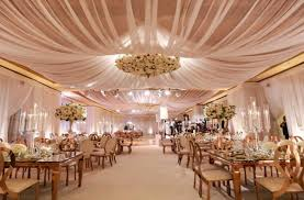 ceiling draping how to make ceiling draping for weddings stunning impression