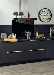telecharger cuisine alinea cuisine alimat cuisines daccoration dacco maison alinaca