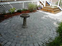 Patio Paver Kits Ames Landsape Gardening Services Quincy Ma Paths Patios