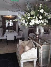 Lisa Vanderpump Interior Design Pump Restaurant Decor Google Search Lounge Pinterest