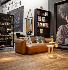 Best  Industrial Salon Design Ideas On Pinterest Industrial - Design interiors ideas