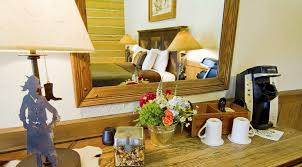 King Ranch Home Decor River Cabin Lodging At C Lazy U Luxury Dude Ranch Accommodations