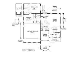 manor house floor plans 44x28 house 44x28h1 602 sq ft excellent