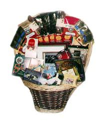 bereavement baskets gift basket ideas comfort sympathy gift basket