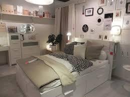 Schlafzimmer Kommode Ikea Gemütliche Innenarchitektur Schlafzimmer Einrichten Mit Ikea
