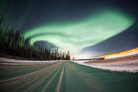 Best Time To See The Northern Lights Awe Inspiring Views Of The Northern Lights Zenseekers