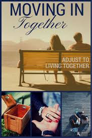 19 best relationship reads images on pinterest happy marriage