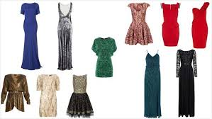 party dresses for christmas and new year mindful mum