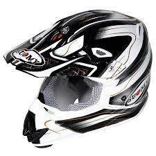 suomy helmets motocross suomy 2015 mx jump offroad helmet available at motocrossgiant