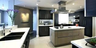 kitchen cabinet displays kitchen cabinet showroom displays for sale kitchen cabinets showroom
