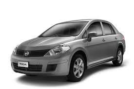 nissan versa que gasolina usa guatemala renta autos rent a car s a car rental at guatemala