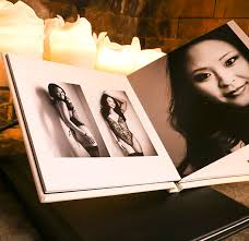 boudoir photo album boudoir photo book nations photo lab
