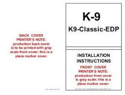 k9 car alarm wiring diagram keyless entry wiring diagram relay
