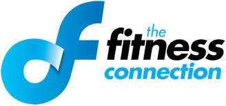 Teh Fitne home the fitness connection