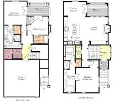 floor plans homes home floor plan creator soft4it com