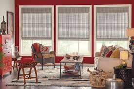 shades of red list blind and shade troubleshooting guides bali blinds and shades