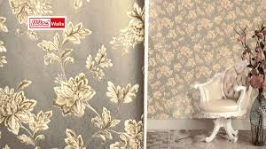wallpaper designs for home interiors ultrawalls 3d wallpaper home design ideas wallpapers