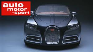 bugatti galibier top speed bugatti 16c galibier youtube