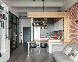 industrial kitchen design ideas our 50 best industrial kitchen ideas remodeling photos houzz