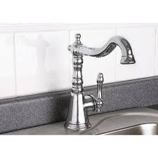 Kitchen Sink Faucet Installation by Sink Air Gap Installation Best Sink Decoration