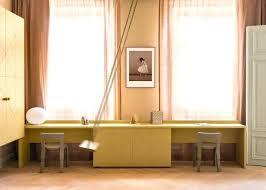 home interiors brand best home interiors home interior designs fascinating home interiors