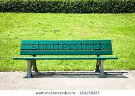 Old Park Benches Park Bench Stock Images Royalty Free Images U0026 Vectors Shutterstock