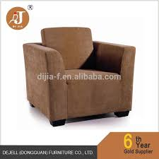 single seater sofa chairs single seater sofa chairs suppliers and