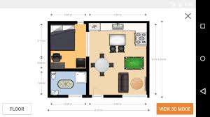 floor planner floorplanner apk free house home app for android