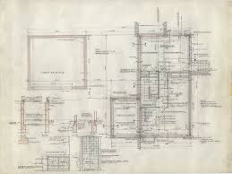 100 modern church floor plans 142 best house plans big