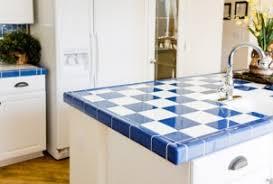 Tile Kitchen Countertop Tile For Kitchen Countertops Home U2013 Tiles