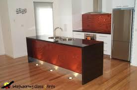 geelong designer kitchens backsplash ideas for kitchen kitchen tiles design catalogue