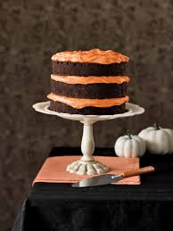 images of halloween cakes halloween halloween cake ideas cakes haunted houses best images