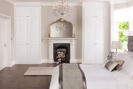 Decorating Your Interior Design Home With Unique Fresh Fitted - Fitted bedrooms in bolton