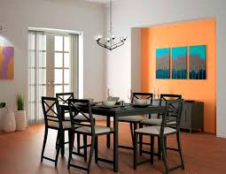 paint for walls decorative paint for walls for wood for metal premium